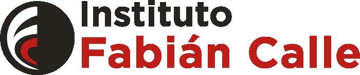 Instituto Fabián Calle